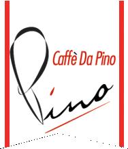 Caffe Da Pino | {Pino logo 58}